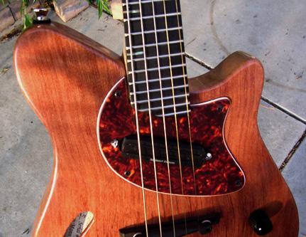 Mandolin 5 string mandolin chords : What's New: In the works; Custom Jonathan Mann Baritone 5-string