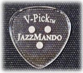 JazzMandoV-pick.jpg