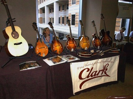 ClarkBoothWG2010.jpg