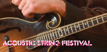 acousticstringfestival.jpg