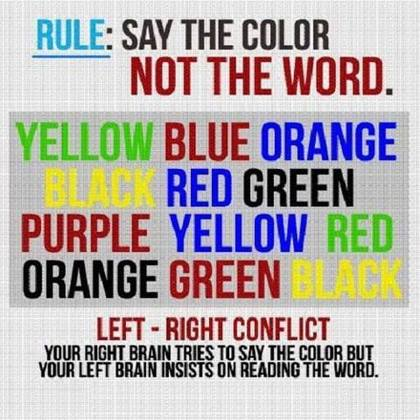 ColorChallenge.jpg
