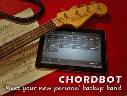 Chordbot.jpg
