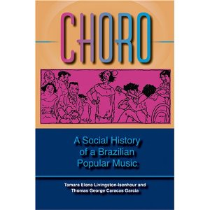 Choro a Social History.jpeg