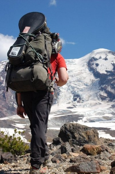 Condino_climb.jpg