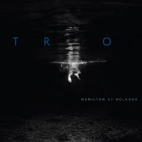 HamiltondeHolada_Trio.jpg