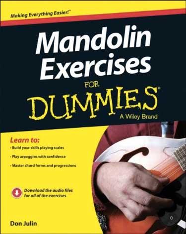 MandoDum2.jpg