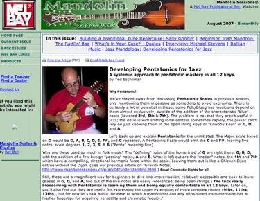 MandolinSessions2007.jpg