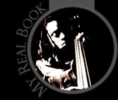 MyRealbook.com.jpg