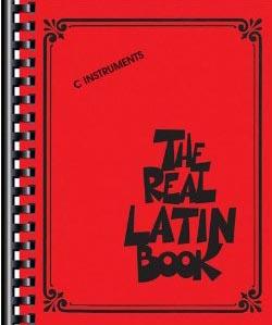 RealLatinBook.jpg