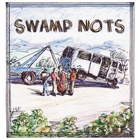Swampnots.jpg