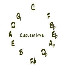 circle5.jpg