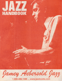 jazzhandbook.jpg