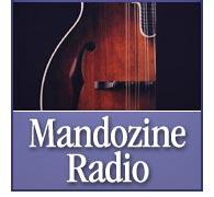 mandozineradio.jpg