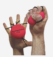 Handmasterplus