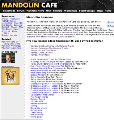 MandolinCafe.png