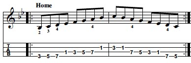 Scales2Music1.jpg