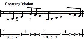 Scales2Music2.jpg
